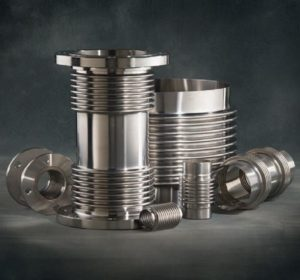 metal-expansion-joint-supplier