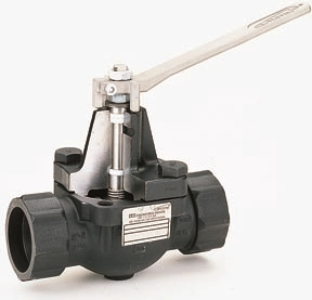 ball-valve-supplier