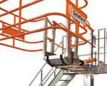 portable-loading-platforms-supplier