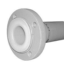 ptfe-lined-pipe-supplier