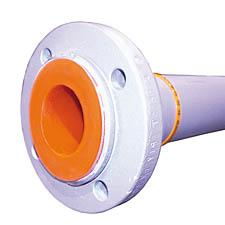 polypropylene-lined-pipe-supplier