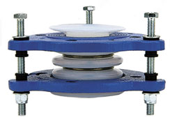 tfe-lined-expansion-joints