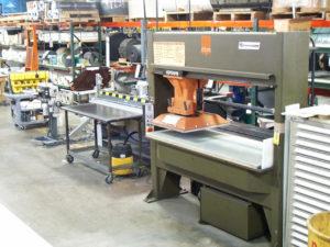 light-weight-conveyor-belting