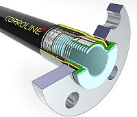 corroline-hose-supplier