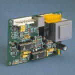 electric-actuator-supplier