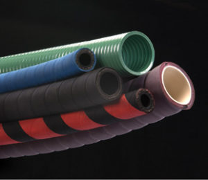 rubber-plastic-hose-supplier