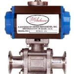 dwyer-sanitary-valve-supplier