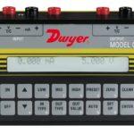 dwyer-digital-gauge-supplier