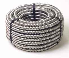 electrical-conduit-hose-supplier