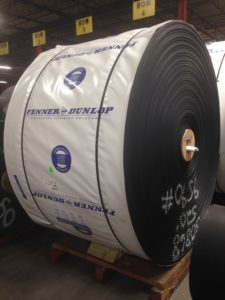 heavy-weight-conveyor-belt-supply