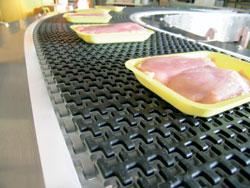 habasit-light-weight-conveyor-belting