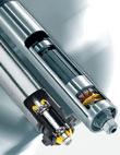 conveyor-belt-roller-supplier