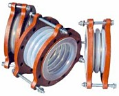 plastic-expansion-joint-supplier