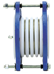 expansion-joint-supplier