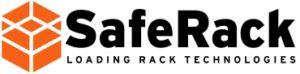 saferack_revised_logo