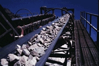 heavy-weight-conveyor-belting