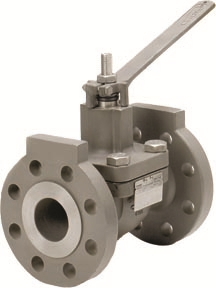 apollo-ball-valve-supplier