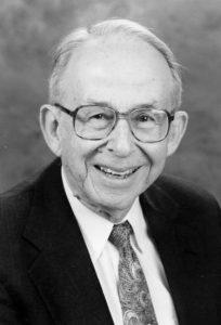 Rudy Freedman
