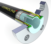 corroline-hose-supplier