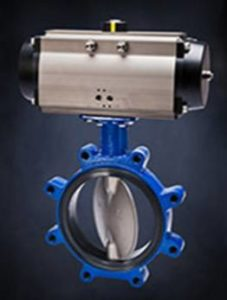 butterfly-valve-supplier