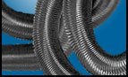flexaust-silver-ducting-hose-supplier