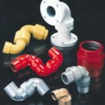 opw-swivel-joints-supplier