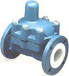 horizontal-check-valve-supplier