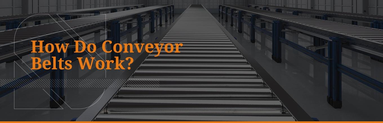 How-Do-Conveyor-Belts-Work